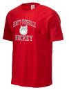 Hewitt Trussville High SchoolHockey