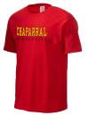 Chaparral High SchoolGymnastics
