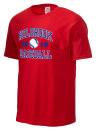 Holbrook High SchoolBaseball