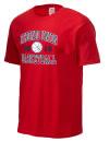 Redondo Union High SchoolBasketball