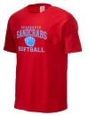 Seabreeze High SchoolSoftball