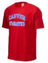 Carver High SchoolGymnastics