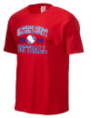 Oglethorpe County High SchoolSoftball