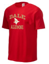 Dale High SchoolAlumni