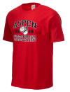 Aspen High SchoolCheerleading