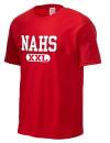 North Attleboro High SchoolArt Club