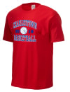 Charlestown High SchoolBasketball