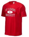 Mt Clemens High SchoolHockey