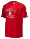 Clarenceville High SchoolMusic