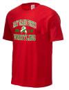 East Grand Forks High SchoolWrestling