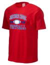 Jonesboro Hodge High SchoolFootball