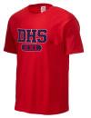 Dunellen High SchoolStudent Council