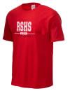 Raytown South High SchoolArt Club