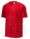 Caruthersville High SchoolBand