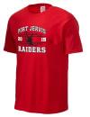 Port Jervis High SchoolWrestling