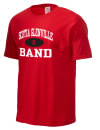 Scotia Glenville High SchoolBand