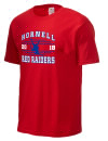 Hornell High SchoolWrestling