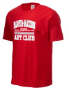 Palmyra Macedon High SchoolArt Club