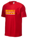 Brecksville Broadview Heights High School