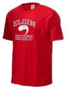 Elgin High SchoolCross Country