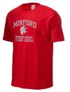 Minford High SchoolStudent Council