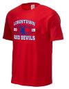 Lordstown High SchoolWrestling