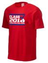 Glenbard South High SchoolArt Club