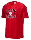 Alton High SchoolBasketball