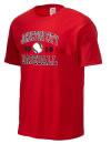 Johnston City High SchoolBaseball
