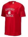 Elmhurst High SchoolDance