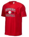 Huntington North High SchoolBasketball