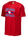 John Adams High SchoolSoftball
