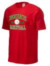 Boone High SchoolBasketball