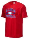 Albia High SchoolFootball