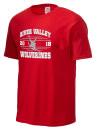 River Valley High SchoolWrestling