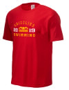 Labette County High SchoolSwimming