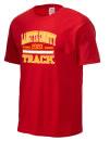 Labette County High SchoolTrack