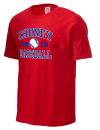 Cheney High SchoolBaseball