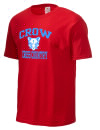 Crow High SchoolCross Country