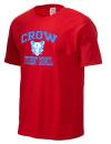 Crow High SchoolStudent Council