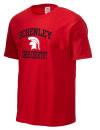 Schenley High SchoolCross Country