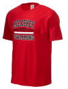 Mccaskey High SchoolSwimming