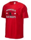 Hempfield High SchoolWrestling