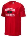 Riverton High SchoolFuture Business Leaders Of America