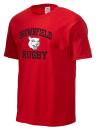 Brownfield High SchoolRugby