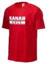 Kanab High SchoolGolf