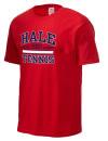 Nathan Hale High SchoolTennis