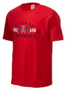 Mossyrock High SchoolFootball