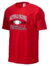 Marysville Pilchuck High SchoolFootball
