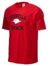 Sissonville High SchoolTrack